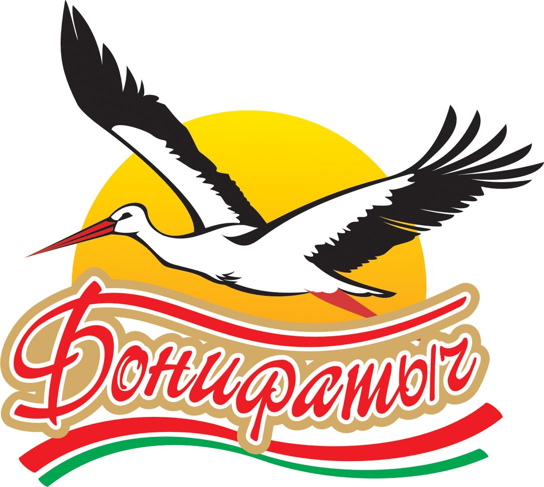 "Логотип2 ""Бонифатыч"" - Агротемп"